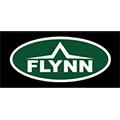 Flynn Southwest LP
