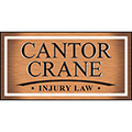 Cantor Injury Lawyers