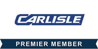 Carlisle Companies Incorporated