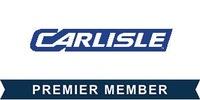 Carlisle Companies Incorporated