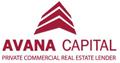 Avana Capital, LLC