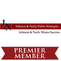 Johnson-Neely Public Strategy