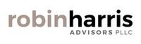 Robin Harris Advisors, PLLC