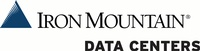 Iron Mountain Data Center
