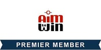 Aim to Win, LLC