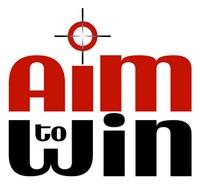 Aim to Win, LLC