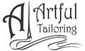 Artful Tailoring