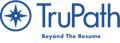 TruPath