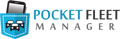 Pocket Fleet Manager