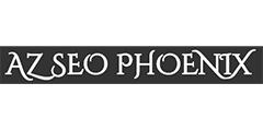 AZ SEO Phoenix