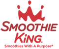Smoothie King - Central
