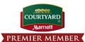 Courtyard & Residence Inn by Marriott Downtown Phoenix