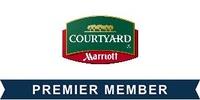 Courtyard & Residence Inn by Marriott Downtown Phoenix