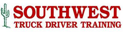 Southwest Truck Driver Training, Inc.