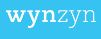 Wynzyn, LLC