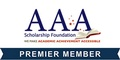 AAA Scholarship Foundation
