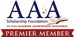 AAA Scholarship Foundation