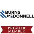 Burns & McDonnell Engineering Company, Inc.
