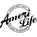 AmeriLife of Arizona, LLC