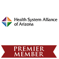 Health System Alliance of Arizona
