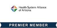 Health System Alliance of Arizona