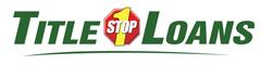 1 Stop Title Loans