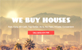 House Buyers Phoenix