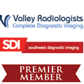 Valley Radiologists