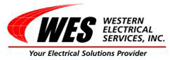 Western Electrical Services, Inc.