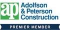 AP Southwest LLC dba, Adolfson & Peterson Construction