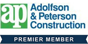 AP Southwest LLC dba, Adolfson & Peterson Construction