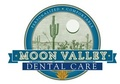 Moon Valley Dental Care