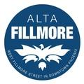 Alta Fillmore