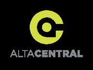 Alta Central