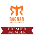 Ragnar Events, LLC