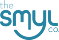 The Smyl Co. Orthodontics