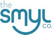 The Smyl Co.