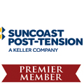 Suncoast Post-Tension