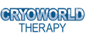 CryoWorld Therapy, LLC