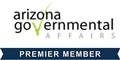 Arizona Governmental Affairs