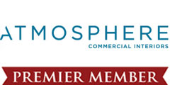 Atmosphere Commercial Interiors