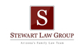 Stewart Law Group, LLC