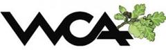 WCA, Inc. (West Coast Arborists, Inc.)