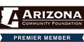 The Arizona Community Foundation