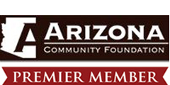 The Arizona Community Foundation