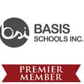 Basis Schools