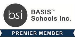 BASIS Charter Schools