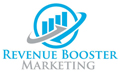 Revenue Booster Marketing