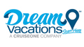 Dream Vacations - MLM & Associates, LLC