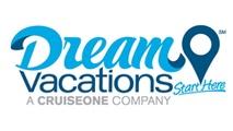 Dream Vacations - MLM & Associates, LLC